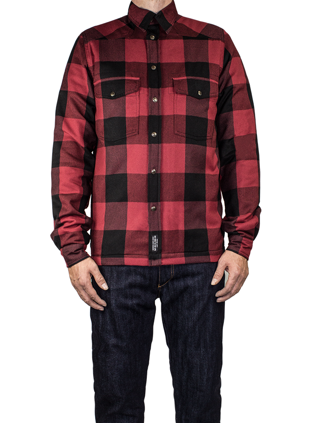 Faherty Long Sleeve On Down Flannel Shirt Grm Xl