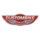 Custombike Show 2016