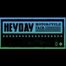Hey Days Motorcycle Fair