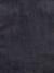 John Doe Denim Raw Vest JDW3003