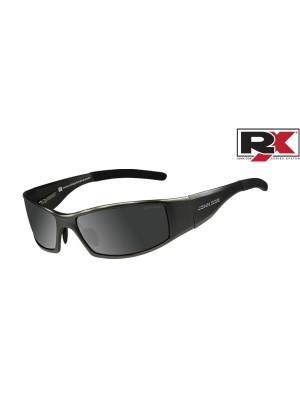 Titan Gilder RX