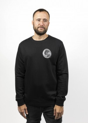 John Doe Sweater Indian V2.0