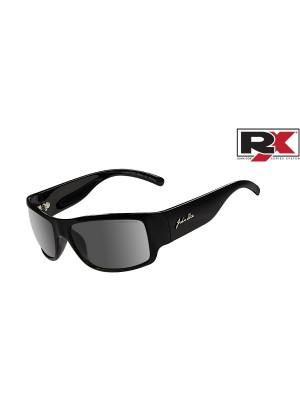 Kamikaze RX