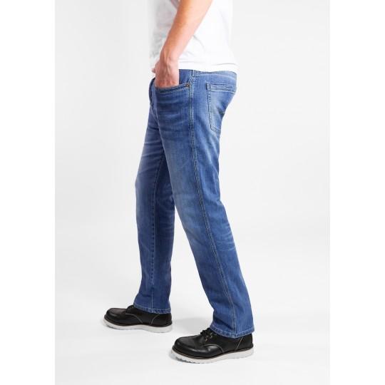 Original Jeans / light blue used
