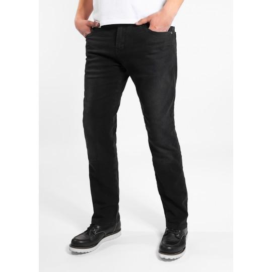 Original Jeans / black used