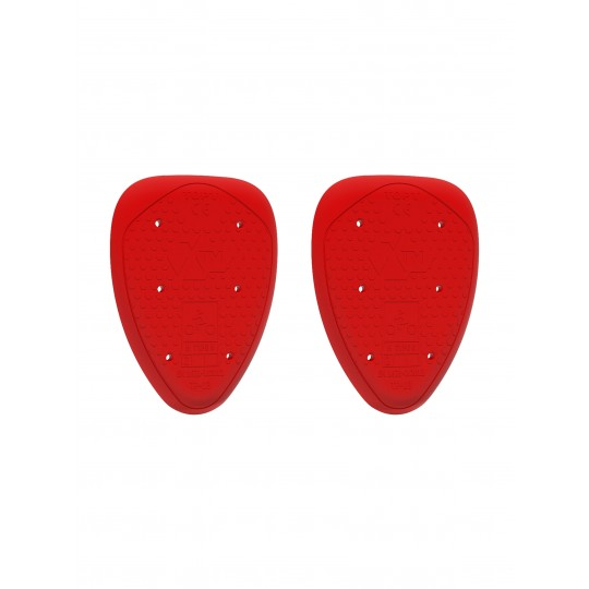 Pair Hip Protectors (Level 2)