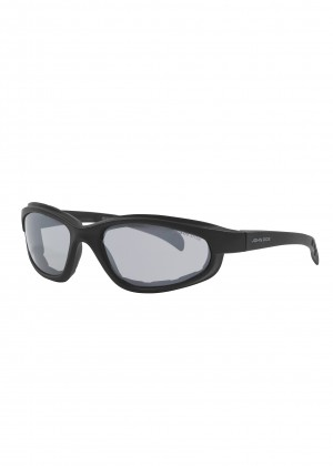 JD703-03 Highland Photochromic