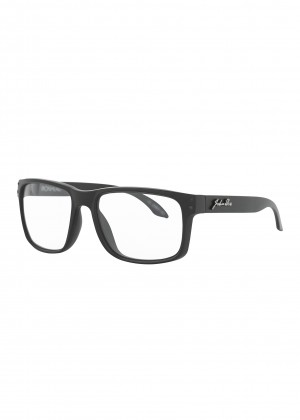 JD801-03 Ironhead Photochromic