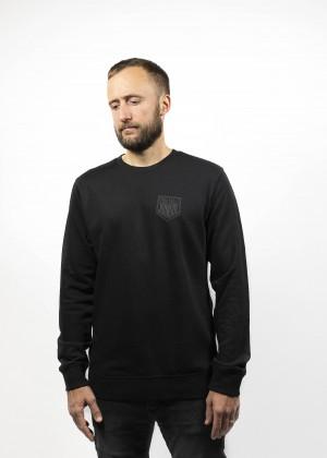 John Doe Sweater Originals