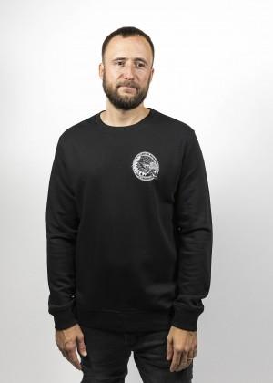 John Doe Sweater Indian V2.0