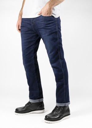 Original Jeans / dark blue used