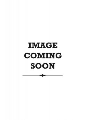 T-Shirt Ratfink White JDS6028