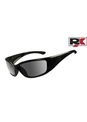 Reno RX
