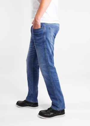 Original Jeans / light blue used