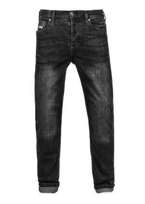 Original Jeans / black used