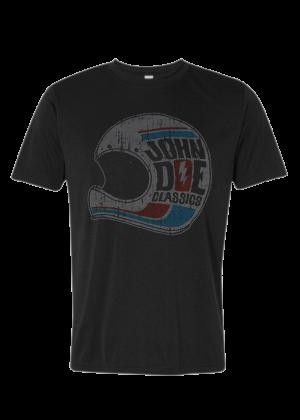T-Shirt Helmet JDS6012