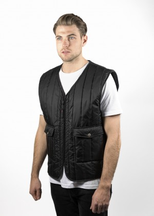 John Doe Originals Vest JDW3001