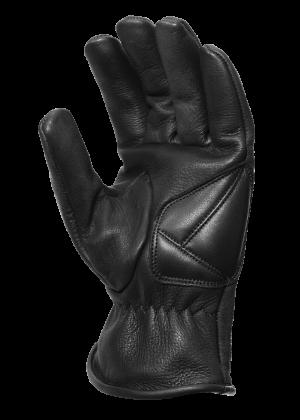 Grinder Black - XTM