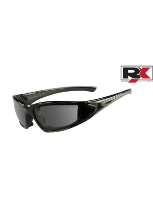 Airborne/Roadking RX