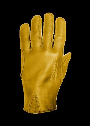 Ironhead Yellow