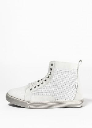Neo White/ White