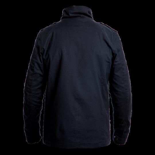 Explorer Jacket XTM - Black