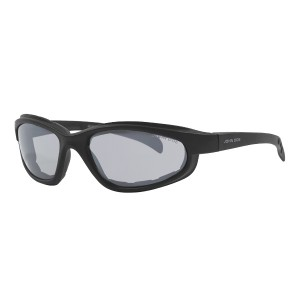 JD703-03 Highland Photochromic<