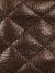 Tracker Brown - XTM