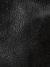 Freewheeler Black Used - XTM