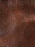 Freewheeler Brown Used-XTM