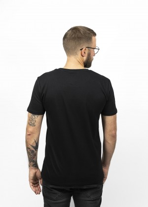 T-Shirt Wings JDS6004