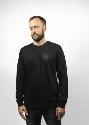 John Doe Sweater Originals