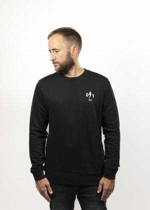John Doe Sweater Flagstaff