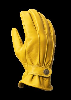Grinder Yellow - XTM