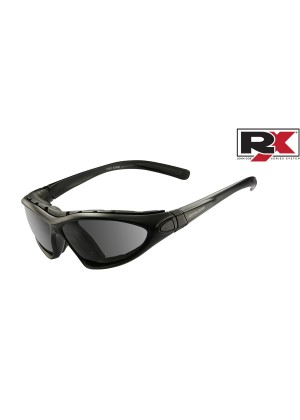 Five Star RX