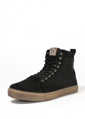 Neo Black/ Brown