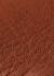 Grinder Brown - XTM