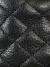Tracker Black - XTM