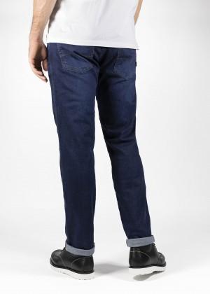 Original Jeans / dark blue used