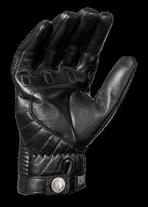 Durango Black/Black - XTM