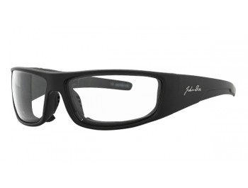JD762-03 Sunliner Photochromic light to grey