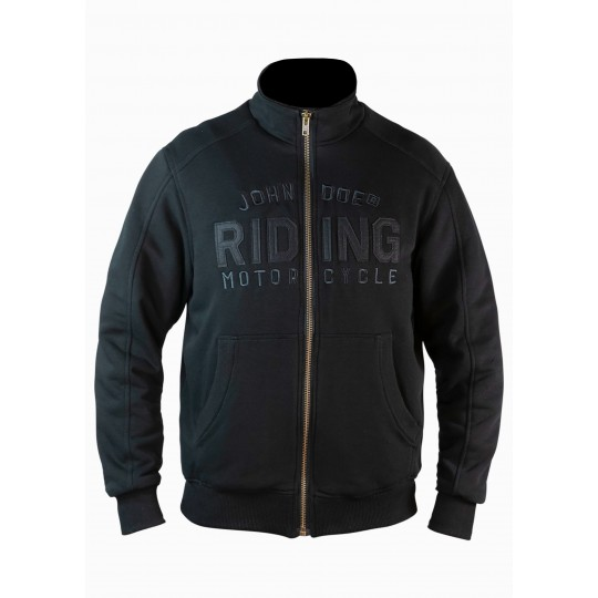 Mens Stand Up Neck Riding