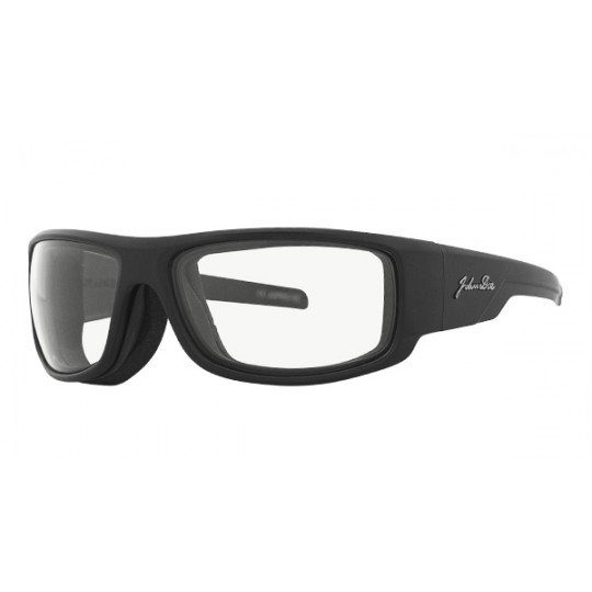 JD763-03 Speedking Photochromic Light To Grey