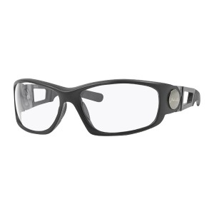 JD811 Airflow Photochromic<