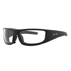 JD762-03 Sunliner Photochromic light to grey<