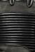 Durango Black/Camouflage - XTM