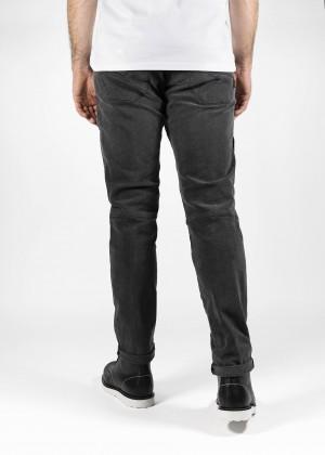 Rebel Jeans Dark Grey-XTM