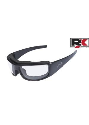 Sunliner RX