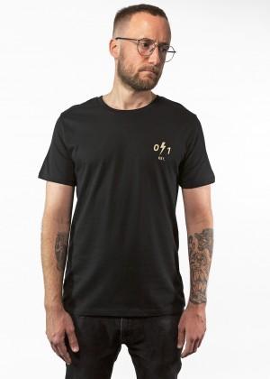 T-Shirt Springfield