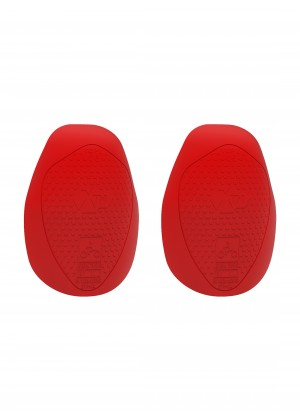 Pair Knee Protectors Women (Level 1)